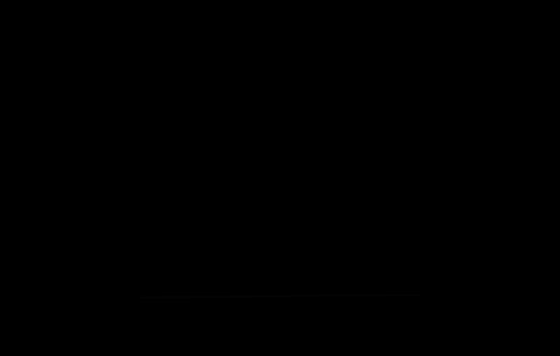 Östa Gård Logotyp